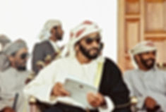 Sheilh Zayed
