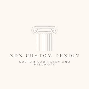 Neutral Elegant Minimal Interior Design Studio Logo .png