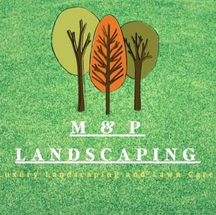 Beige & Green Trees Landscaping Logo Cover_edited_edited.jpg
