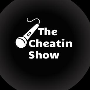 Cheatin's Logo.PNG