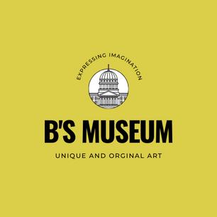 B's Art Logo.png