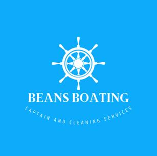 Beans Boating Logo.png