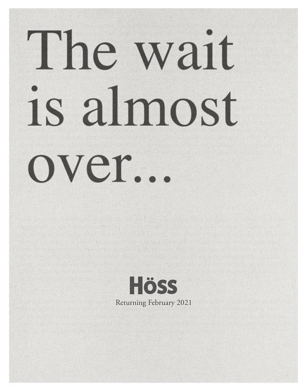 Hoss ad wait 21.jpg
