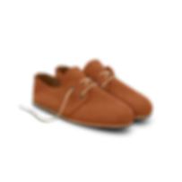 AW 19 OX three quarter duo tobacco.png