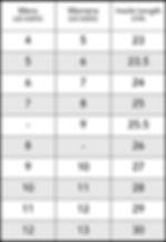 hoss size chart.jpg