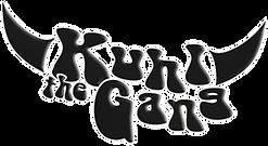 Kuhl-Logo3.png