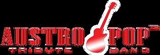 Logo2-Austropop.png