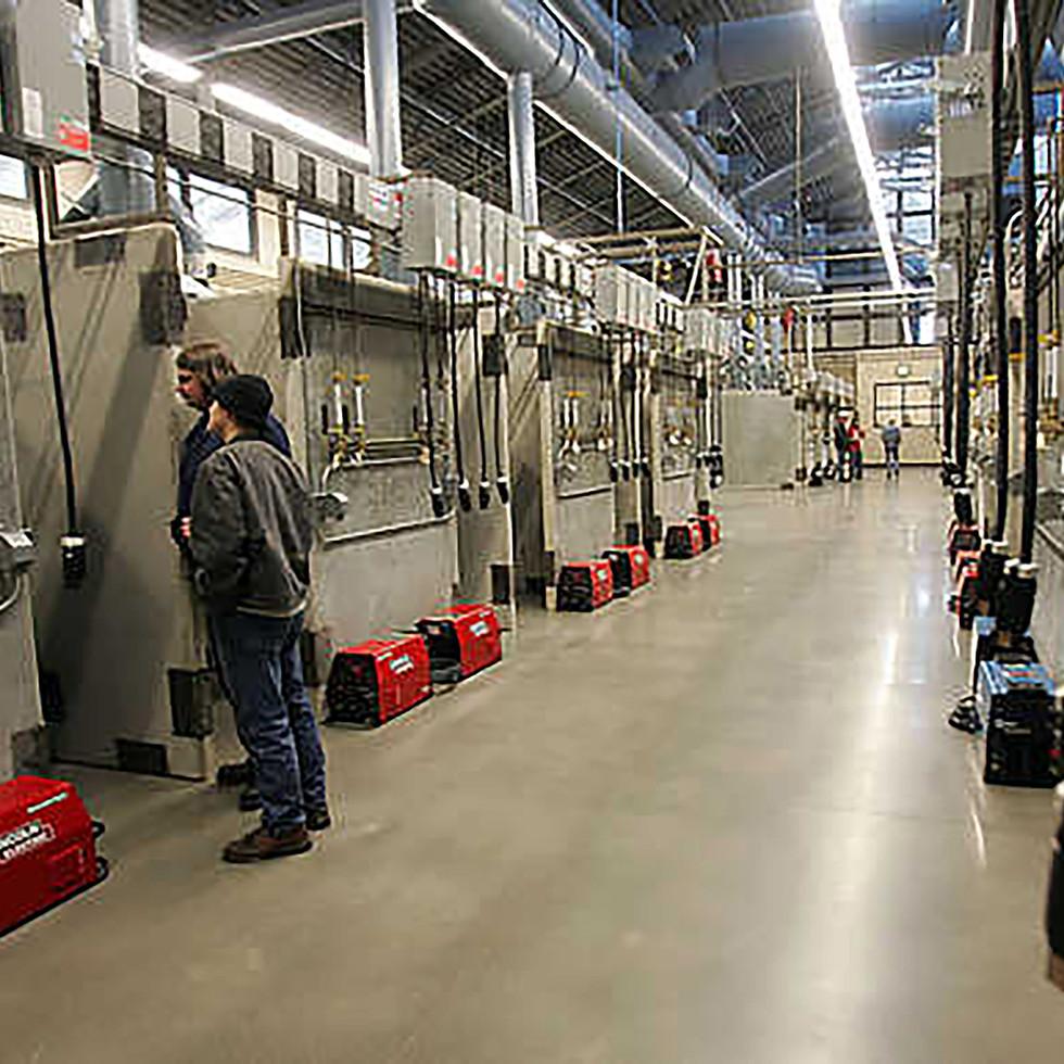 welding lab 5.jpg