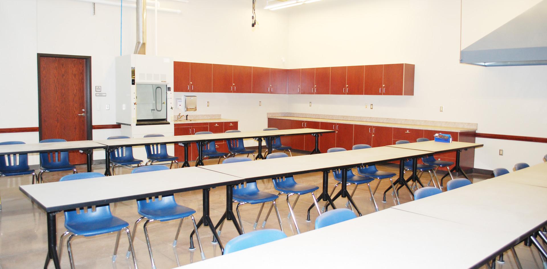 material science classroom.jpg