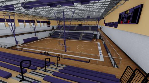 gym renderings 3 15 19_6 - Photo.jpg