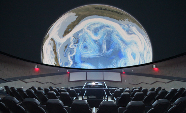 cbc-planetarium-5586282-regular.jpg