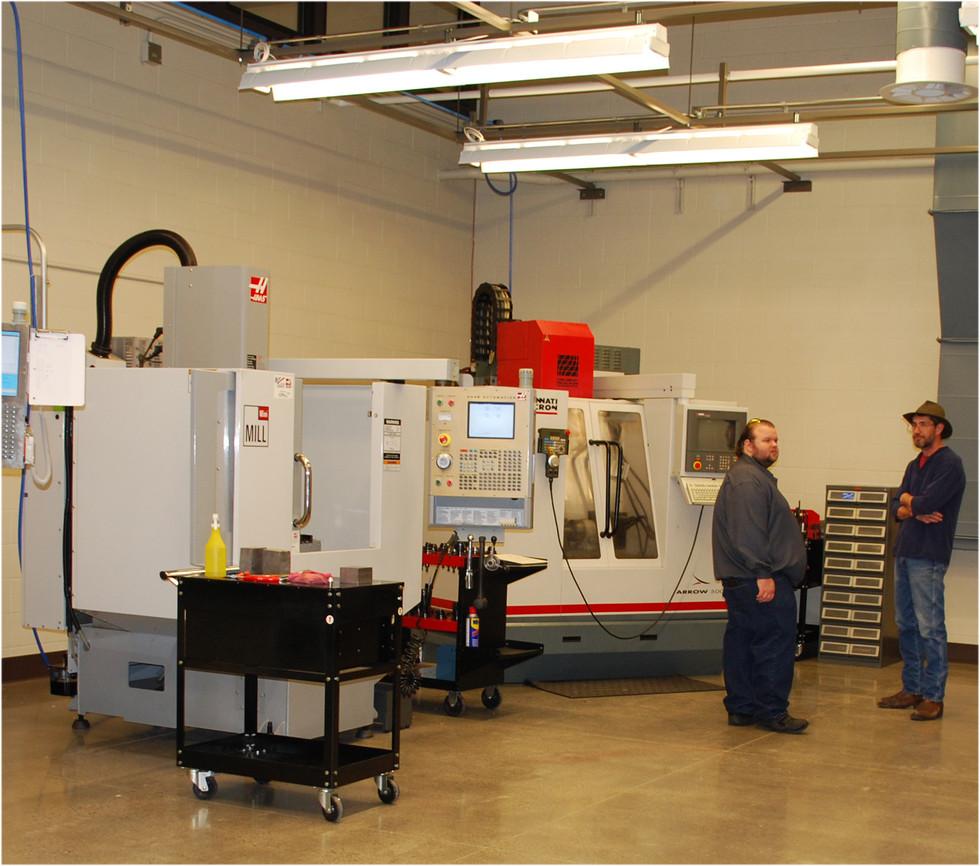 Machine Shop CTEC.jpg