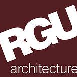 RGU Logo-Plain.jpg