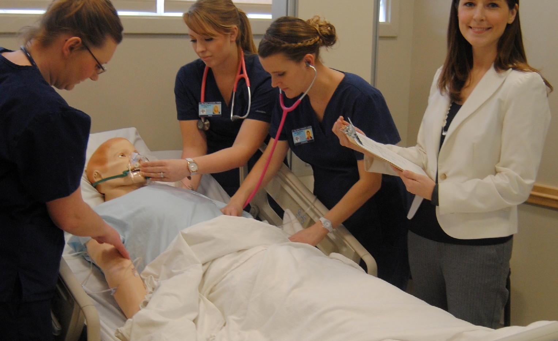 Medical-Simulation-1.jpg