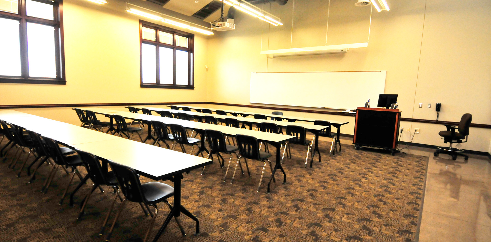Career and Tech Center 207 1.jpg