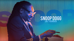 Snoop Dogg & The Big Clone Transfer