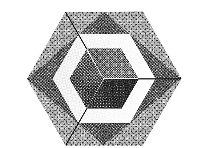 Logo Cie KuB.jpg