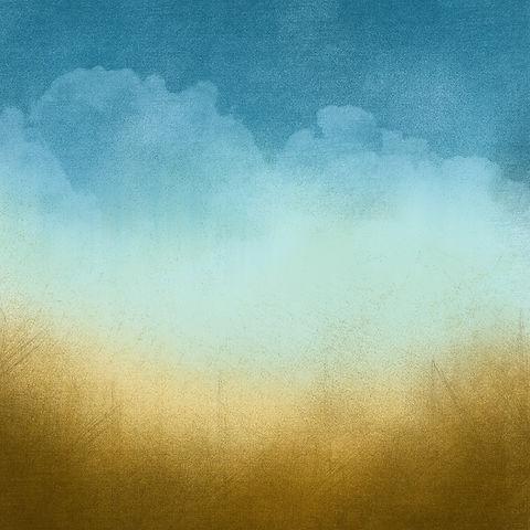 background-1859073_960_720.jpg