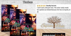 addicted street love is everything series