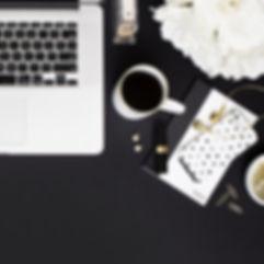 Desk Background 1.jpg