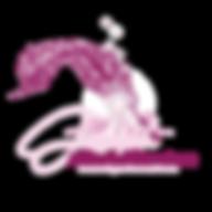 JES Logo Main.png