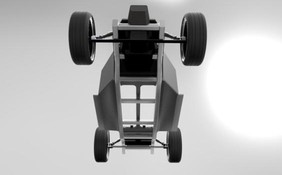 Auto 5.jpg