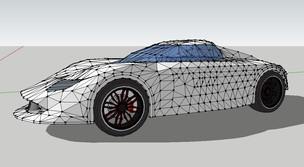 Concept+Car.jpg