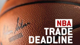 NBA Trade Deadline Roundup: My Grades and Thoughts on Everything That Happened