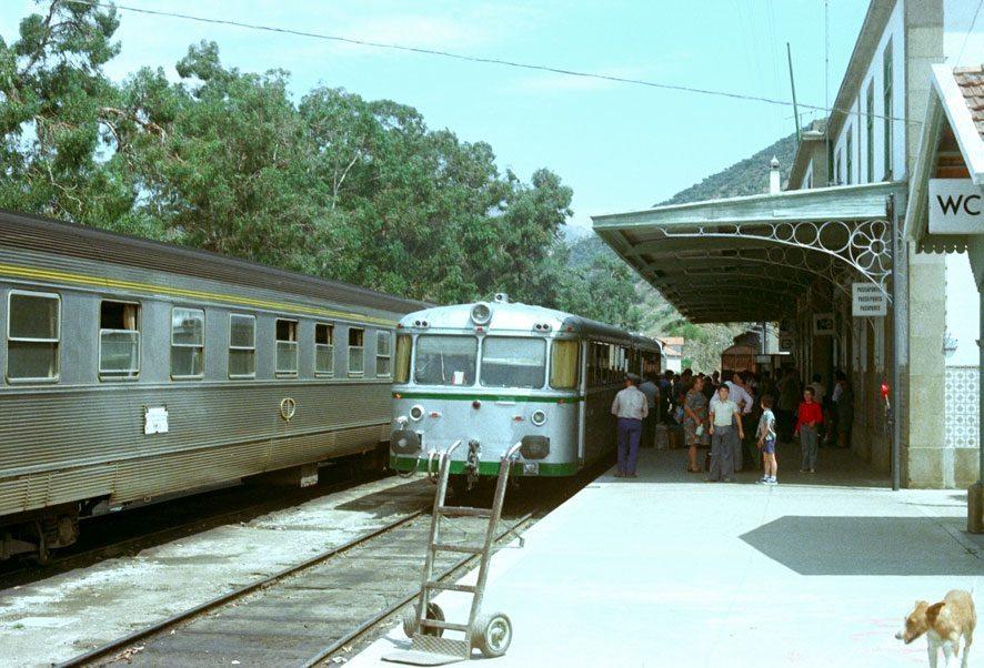 Ferrocarril+de+La+Fregeneda+09.jpg
