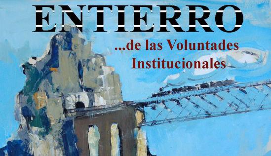 Entierro de las Voluntades Institucionales - web.jpg