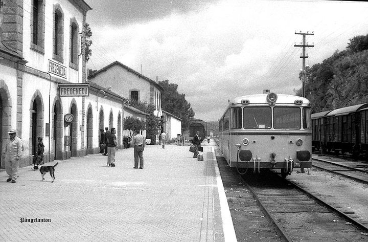 Ferrocarril+de+La+Fregeneda+03.jpg