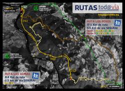 Ruta De Las Almas y Poyos_WEB.jpg