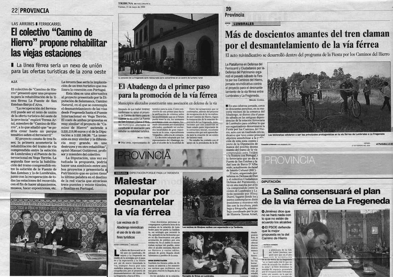 Nuestra+H_Prensa+1.jpg