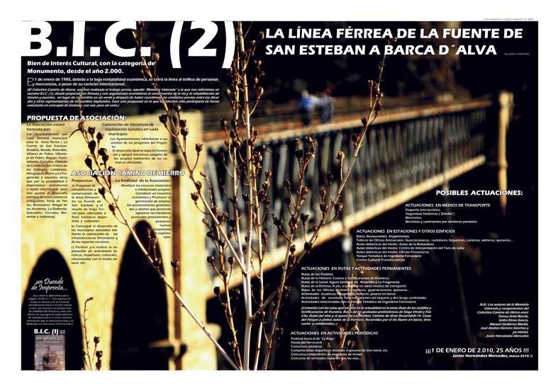 Contabando+2+BIC+portal.jpg