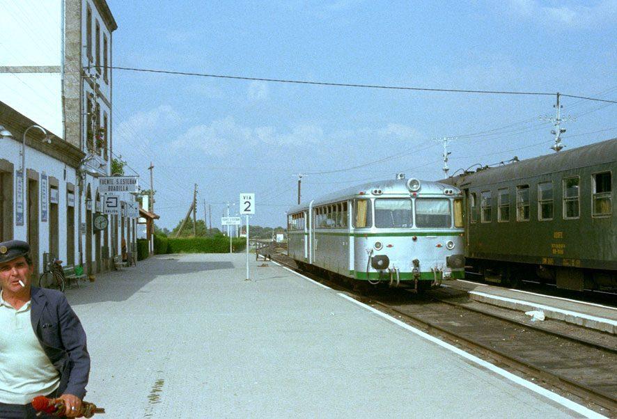 Ferrocarril+de+La+Fregeneda+06.jpg