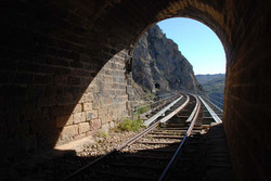 04+Tunel.JPG