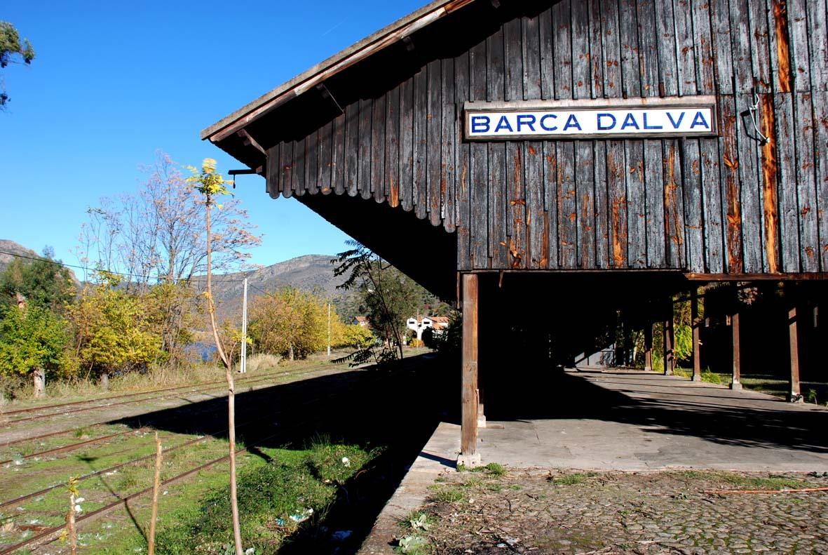 01+Estação+Barca+dAlva.jpg