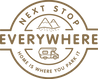 NxtStpEverywhere_logo_brown.png