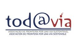 Logo tod@via.jpg