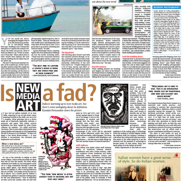 CIMMARON-SINGH-PHOTOGRAPHY-IN-THE-PRESS-