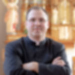 Fr. Chris - 1x1 Staff Photo.jpg