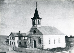 Church - Building - 1800s.jpg