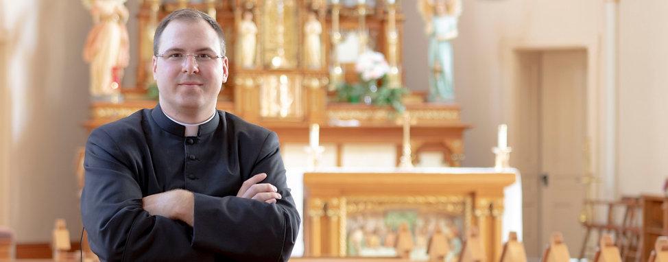 Fr. Chris - Church Photo_edited.jpg