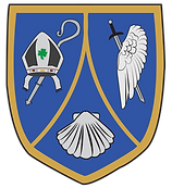 Blessed Trinity Logo No Sword.png