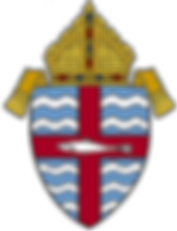 Diocesan Coat of Arms no bgrnd.png