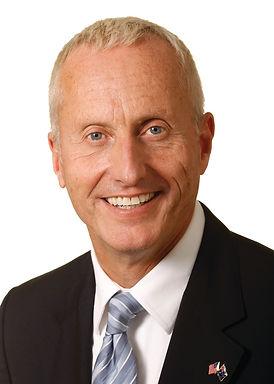 Mike Trovato
