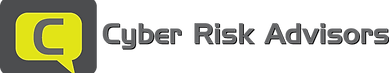 cyber risk advisors logo