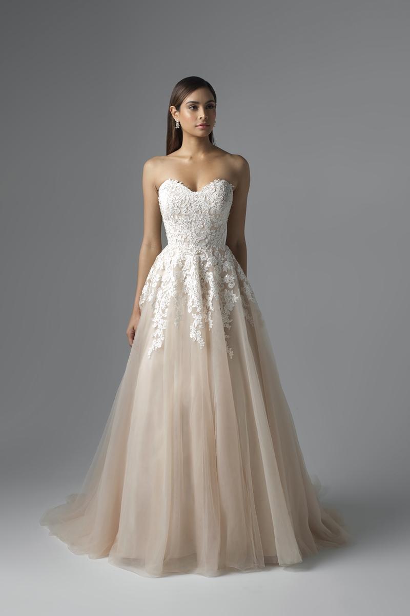 Weddingconnectionmn