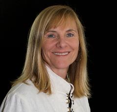 Debbie deleCuesta, LCSW, BCC