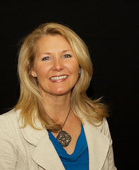 Veronika Tracy-Smith, PhD, PCC, BCC